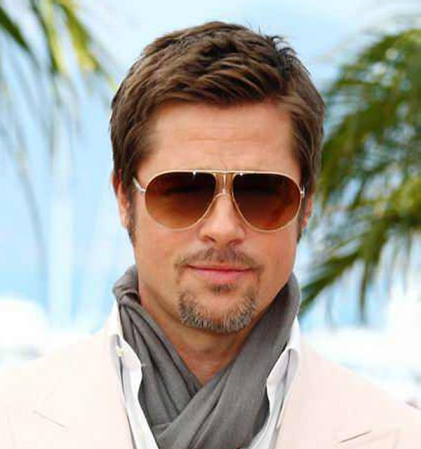 Groovy How To Make Short Hair Look Cool For Guys Short Hair Fashions Short Hairstyles Gunalazisus
