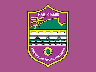 Pengumuman pendaftaran dan formasi CPNS Ciamis Tahun 2019