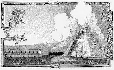 マヤ文明4