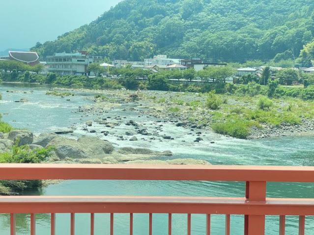 Viral Kisah Seorang Istri Jepang Culik Suaminya ke Tempat yang Tak Terduga!