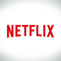netflix for smart tv
