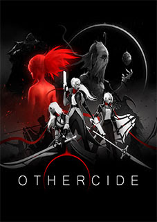 Othercide Thumb