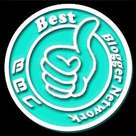 Pemilihan AJK Best Blogger Network