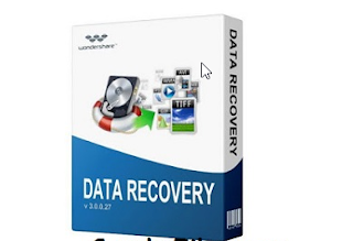 WONDERSHARE DATA RECOVERY CRACK PLUS REGISTRATION CODE