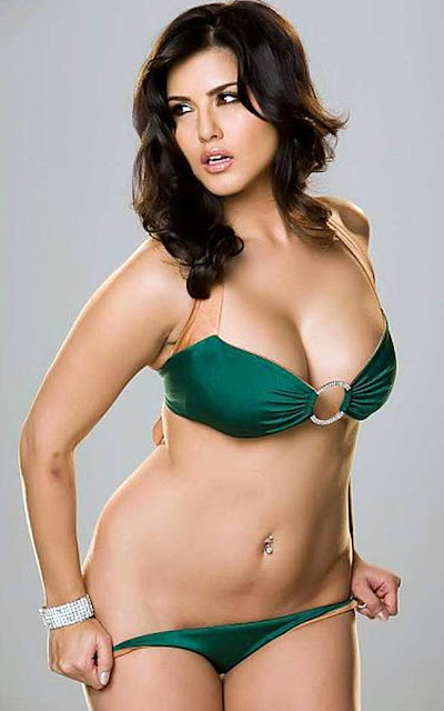 Xxxx Sunny Leone Video