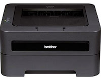 Brother HL-2275DW Driver Downloads and Setup - Mac, Windows, Linux