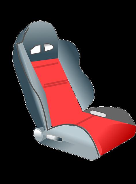 С 12 июля 2017г.  перевозить детей в автомобилях на заднем сиденье можно без специального автокресла.