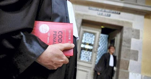AVOCAT JEAN LAURENT REBOTIER  ARRÊT CASSATION 2 OCTOBRE 2012