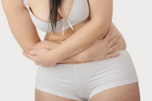 Remedii naturiste pentru tratarea constipatiei
