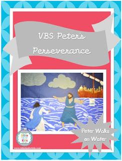 https://www.biblefunforkids.com/2017/08/vbs-peters-perseverance-day-1-peter.html