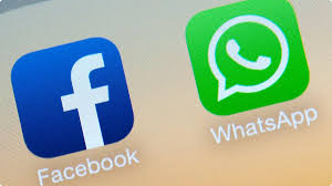 Share Facebook posts to WhatsApp - Know How it works!