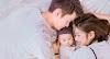 Phụ nữ có tu dưỡng, đàn ông có khí chất chính là phong thủy của gia đình