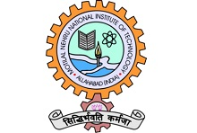 Library Information Assistant at Motilal Nehru National Institute of Technology Allahabad