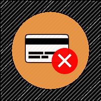 Kredi Kartı Önerileri ve Kredi Kartları Hakkında Genel Bilgiler