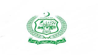 www.parc.gov.pk Jobs 2021 - Pakistan Agricultural Research Council PARC Jobs 2021 in Pakistan