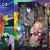 PROGRAMACIÓN JAPONESA DEL 60º FESTIVAL DE ANNECY