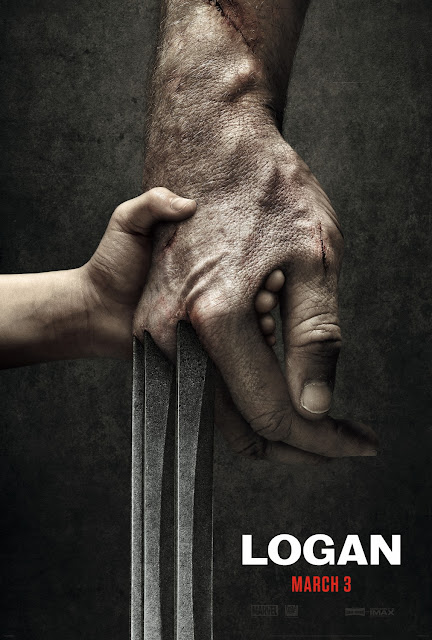 Review Logan (2017): A proper send off for Hugh Jackman as Wolverine!