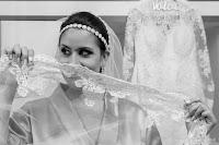 Casamento de Fernanda e Bruno em La Capella eventos em Poá - SP Um Maravilhoso casamento de sexta feira =D dia de celebrar