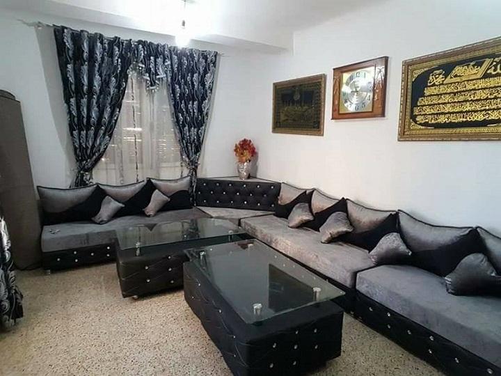 Salon Maroc Décoration: Vente salon marocain pas cher à ...