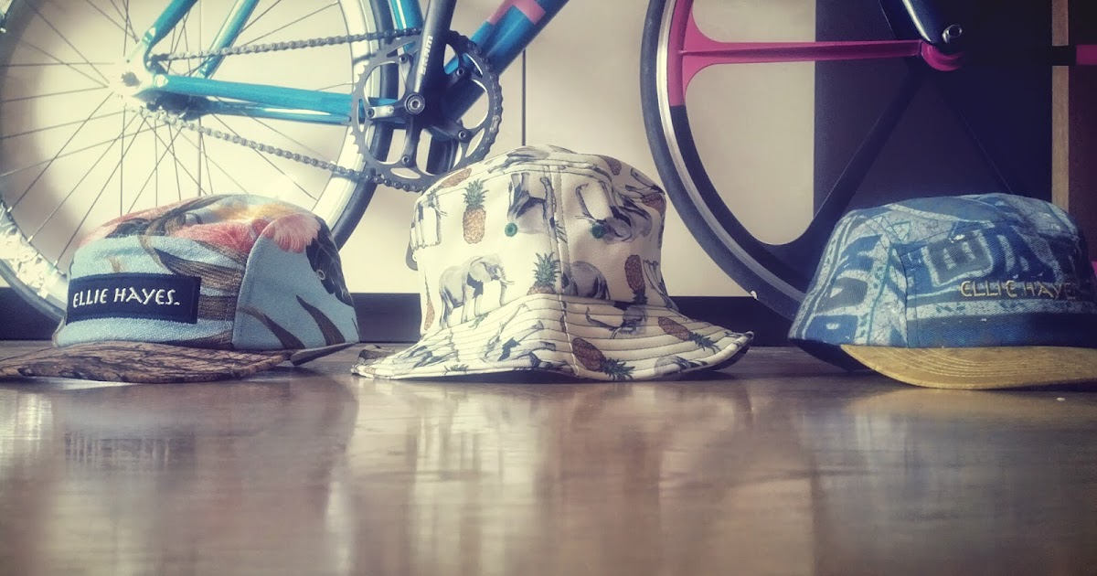 the fixed gear world productreview
