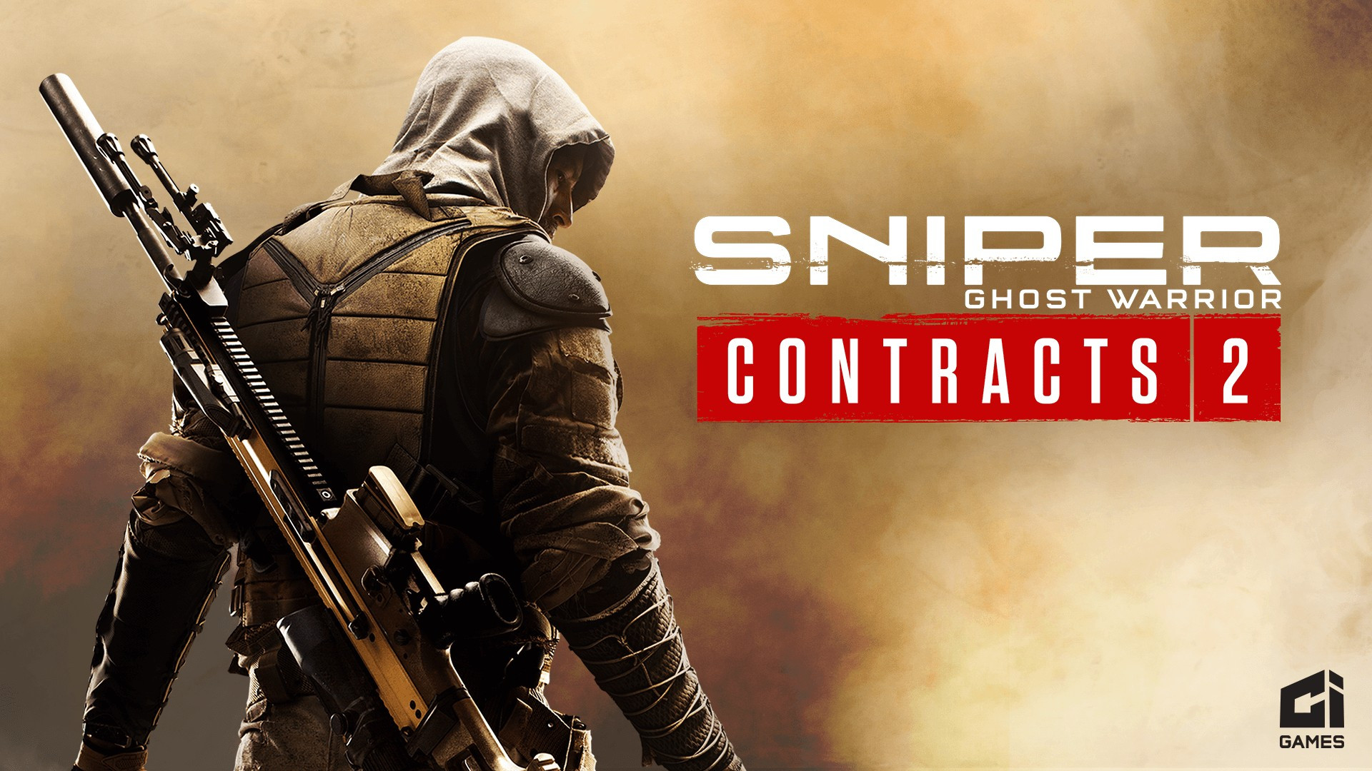 Sniper Ghost Warrior Contracts 2 Guide - Best Upgrades, Gadgets and Weapons