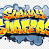 All about subway surfers