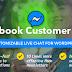 Share Plugin Facebook Customer Chat v1.1.1