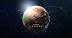 Colonize Marte com o lançamento de Per Aspera em português na Steam e GOG.com