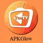 TeaTV APK Latest v9.96 Download Free For Android
