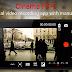 [416] احترف تصوير الفيديو مع تطبيق Cinema FV -5 للآندرويد ~