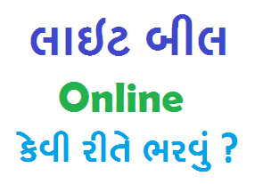 Online Electricity light bill check 2020