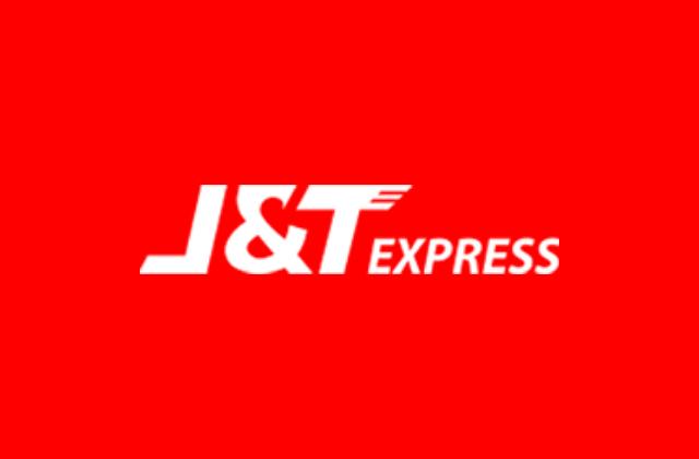 Kelebihan dan Kekurangan Jasa Pengiriman J&T Express
