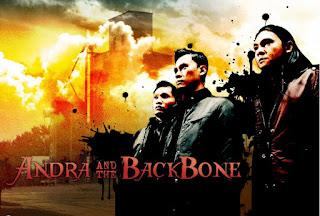 Lagu Mp3 Andra And The Backbone Full Album Victory Lengkap