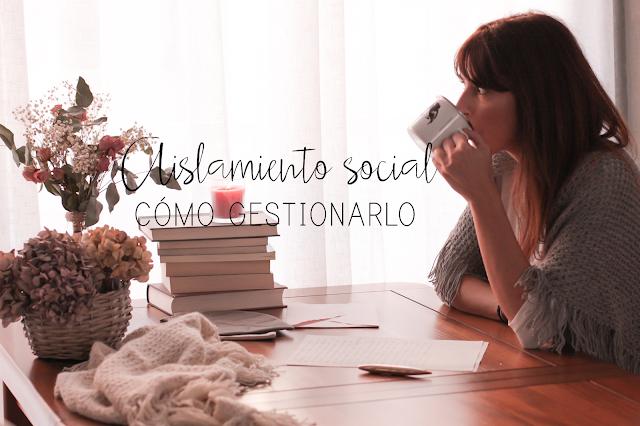https://mediasytintas.blogspot.com/2020/10/aislamiento-social-como-gestionarlo.html