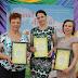 Перемога бібліотеки ліцею в Обласному конкурсі веб-проектів