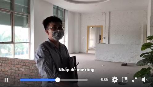 Thanh Hóa: Đuổi người ở nhờ ra đường, bị khởi tố