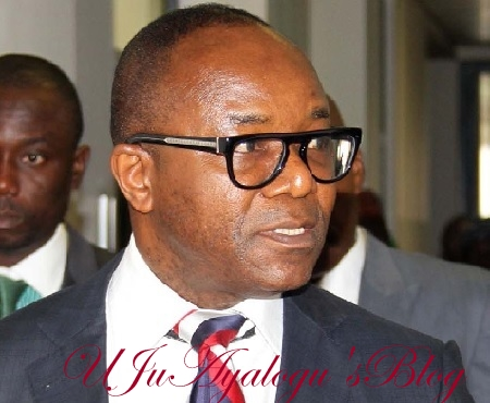$25bn NNPC Saga: Kachikwu Considers RESIGNATION As Buhari Backs Baru