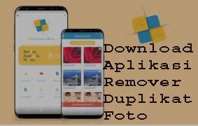 Download Aplikasi Remover Duplikat Foto 1