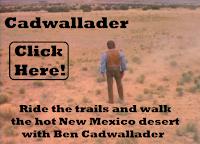 Cadwallader by TK Hugh (image)