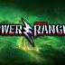 Revelado como seria o Ranger Verde na sequência do filme de Power Rangers de 2017