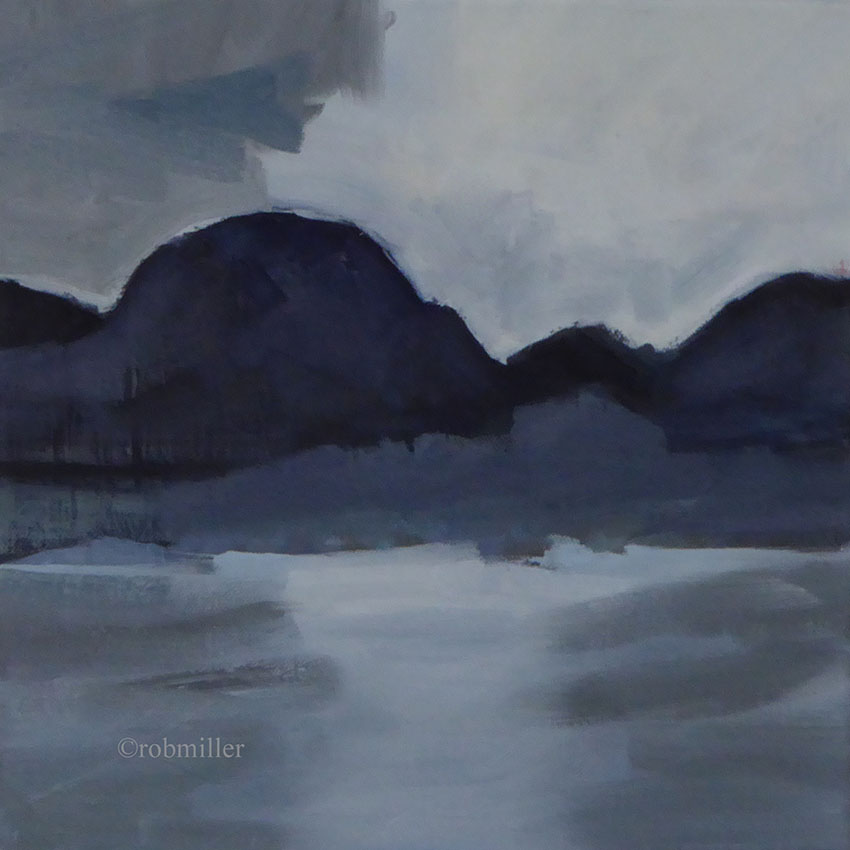 Innominate Tarn Original available