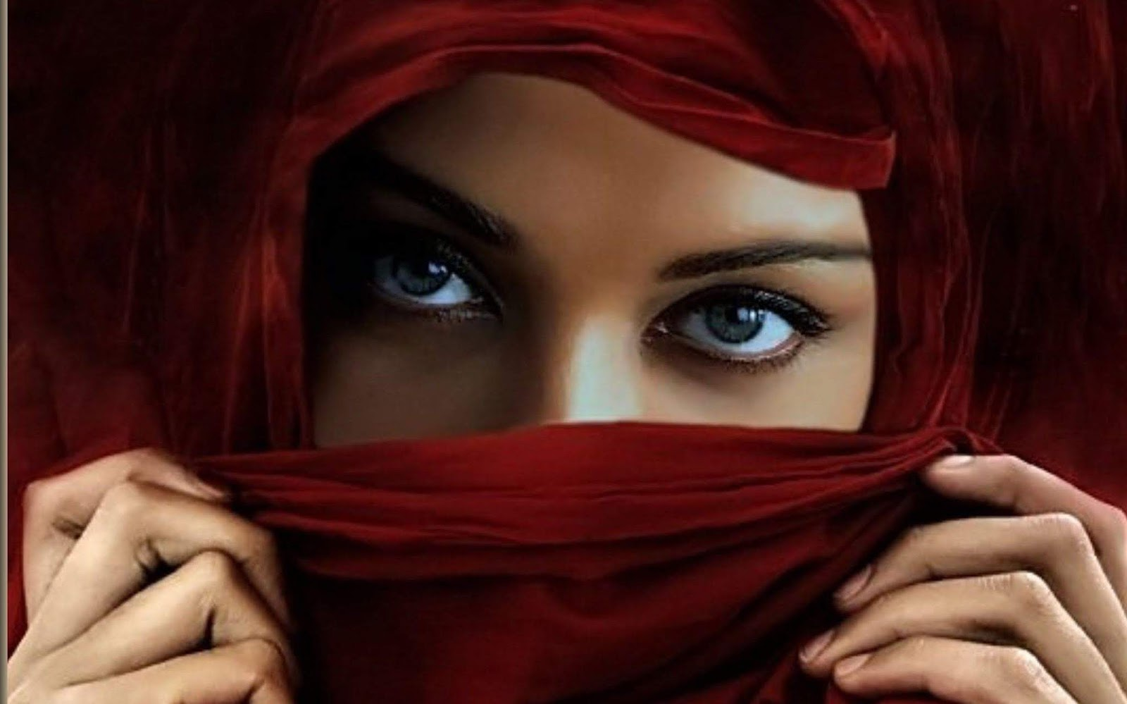 Muslim%2Bgirls%2BDP%2B13