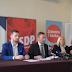 SDP, DF, A-SDA, NB, NS i SBB dogovorili koaliciju u ZDK: Pogledajte koalicijski dokument