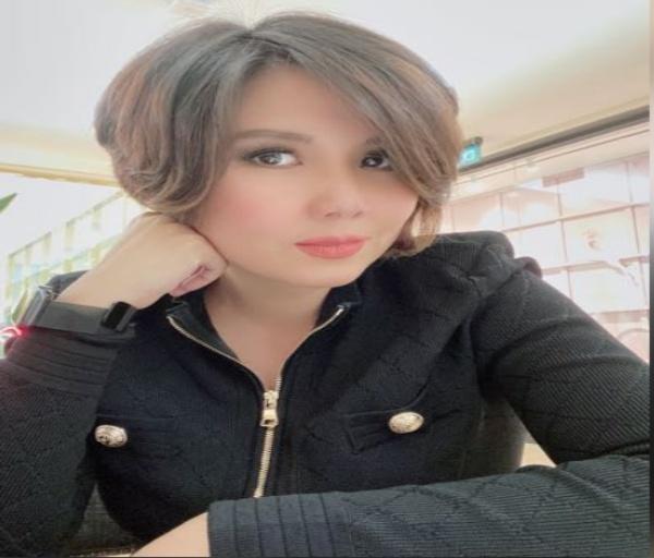 Natali Rusli Cabut LP, Sebut Fikasa Profesional, Klien Master Trust Lawfirm Minta Maaf ke Fikasa