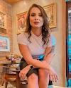 Empresária Thyara Rodrigues, fatura 2 milhões vendendo passagens