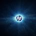 HP: Baterias defeituosas vão ser substituídas
