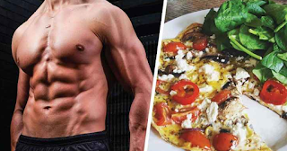 Why Fat Loss Diets Work Only For A Short Period Of Time