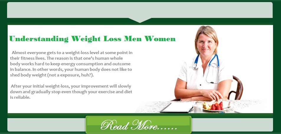 understanding-weight-loss-men-women