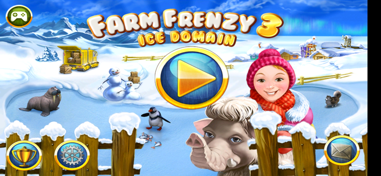 FarmFrenzy1