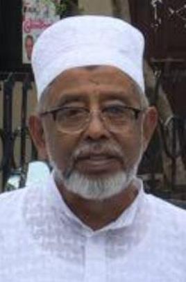 Kerala, News, km muhammed kunhi haji passed away